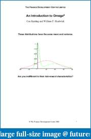 Omega Ratio by Keating and Shadwick-keating_an_introduction_to.pdf
