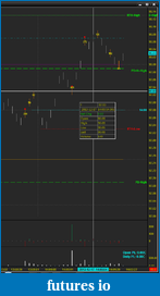 How to get high volume trades visual alert plotted on a range chart?-ctv-2.png