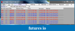 Mike Sullivan Trading Journal-cl_121913_filledorders.png