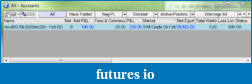 Mike Sullivan Trading Journal-cl_121913_summary.png