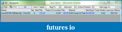 Mike Sullivan Trading Journal-cl_122013_summary.png