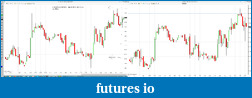 Market analyzer not working-2-14vs3-14.png