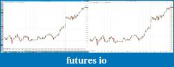 Market analyzer not working-es.png