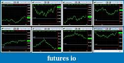 Selling Options on Futures?-capture1.jpg