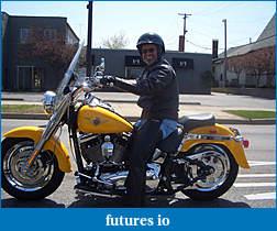 Anyone Ride Motorcycles?-9226_102744389741094_2389754_n.jpg