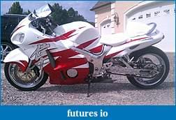 Anyone Ride Motorcycles?-busa.jpg