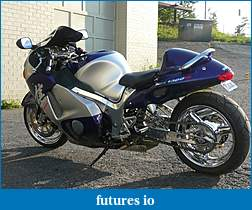 Anyone Ride Motorcycles?-busablue.jpg