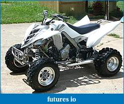 Anyone Ride Motorcycles?-raptor700.jpg