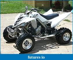 Anyone Ride Motorcycles?-raptor700.jpg
