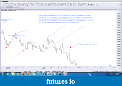 Click image for larger version  Name:Trend continuation.png Views:46 Size:143.8 KB ID:132761