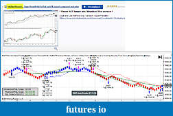 Click image for larger version  Name:BlueWave.jpg Views:256 Size:199.2 KB ID:133021
