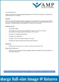 Due Diligence: NFA Search for IB's, FCM's, CTA's, etc...-amp-operations-details.pdf