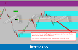 BC's TST CL Combine-4_-_3_bar_englufing_pattern_.png