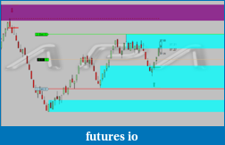 BC's TST CL Combine-5_-_3_bar_englufing_pattern_.png
