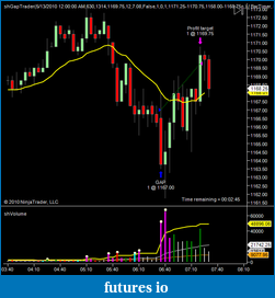 shodson's Trading Journal-20100513-es-gap-fade-win.png