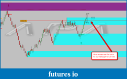 BC's TST CL Combine-6_-_3_bar_englufing_pattern_.png