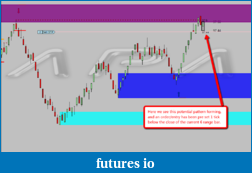 BC's TST CL Combine-8_-_3_bar_englufing_pattern_.png