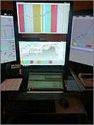 What do your trading desks look like?  Show us your trading battlestation-trading-desk2.jpg