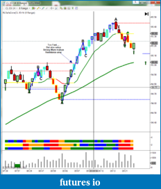 Mike Sullivan Trading Journal-cl_012114_1.png