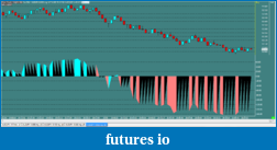 Click image for larger version  Name:2014-01-22_2112_AUDJPY_4.png Views:54 Size:39.0 KB ID:134360