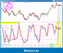 NT7 GbDivergence3 Spotter (NJ7) - Charting Problem-picture-2-working-indicator.png