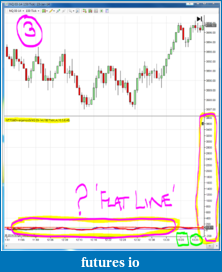 Click image for larger version  Name:Picture 3 - Flat Line Issue.PNG Views:92 Size:176.9 KB ID:134443
