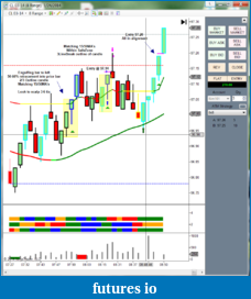 Mike Sullivan Trading Journal-cl_012414_1.png