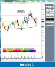 Mike Sullivan Trading Journal-ng_012414_1.png