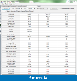 Mike Sullivan Trading Journal-ntsummary_012414_1.png