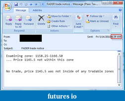 shodson's Trading Journal-20100514-fader-notice.png