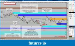 BC's TST CL Combine-2014-01-24_1205_001.png