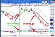 Looking for this script or indicator.-fgh.bmp