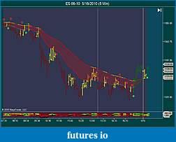 Momentum Stop Indicator-jeff2-es-06-10-5_16_2010-5-min-.jpg