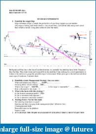 2014 spot FX journal-eurgbp_short.pdf