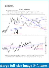 2014 spot FX journal-eurnzd_short.pdf