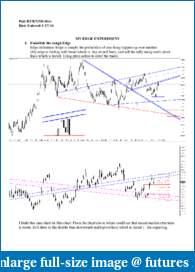 2014 spot FX journal-eurnzd_short.pdf