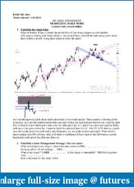 2014 spot FX journal-eurusd_short.pdf
