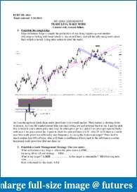 2014 spot FX journal-eurusd_short.pdf