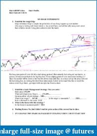 2014 spot FX journal-gbpjpy_shortprofile.pdf