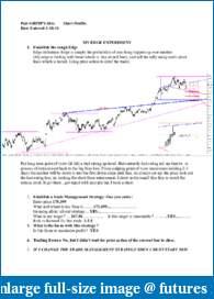 2014 spot FX journal-gbpjpy_shortprofile.pdf