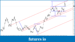 2014 spot FX journal-euraud_ar.png