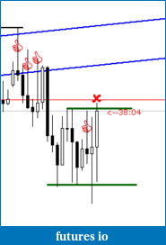 2014 spot FX journal-stoploss.png