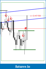 2014 spot FX journal-eurnzd_ouch.png