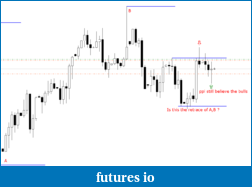 2014 spot FX journal-eurusd_d_pa.png