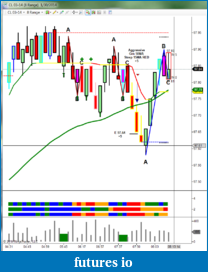 Mike Sullivan Trading Journal-cl_013014_1.png