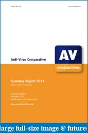 Comparing Free Anti-Virus Software-avc_sum_201312_en.pdf