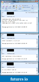 shodson's Trading Journal-20100517-fader-msgs.png