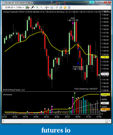 shodson's Trading Journal-20100517-es-gap-fade-win.png