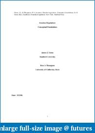 The Moment Of Execution-4-emotion-regulation-conceptual-foundations.pdf