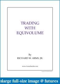 novizio dei volumi-trading-equivolume.pdf